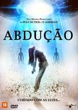Abdução (2014) Torrent Dublado e Legendado