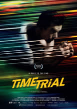 Poster for Time Trial