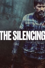 The Silencing gomovies