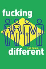 Fucking Different São Paulo
