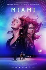 Miami (2017) Torrent Legendado