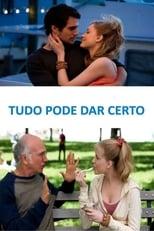 Tudo Pode Dar Certo (2009) Torrent Dublado