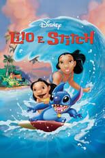 Lilo e Stitch (2002) Torrent Dublado e Legendado