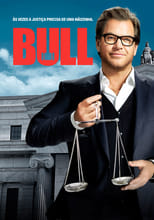 Bull 3ª Temporada Completa Torrent Legendada