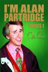I'm Alan Partridge: Season 1 (1997)