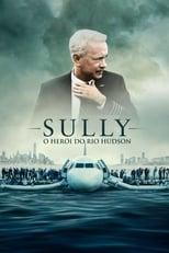 Sully: O Herói do Rio Hudson (2016) Torrent Dublado e Legendado