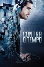Contra o Tempo (2011) Torrent Dublado e Legendado