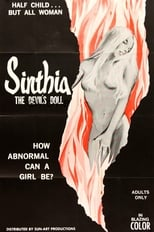 Sinthia: The Devil's Doll