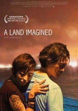 A Land Imagined
