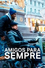 Amigos para Sempre (2019) Torrent Dublado e Legendado