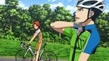 Yowamushi Pedal - Episodio 13