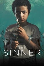 Poster for The Sinner