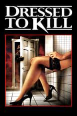 VER Vestida para matar (1980) Online Gratis HD