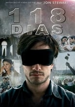 118 Dias (2014) Torrent Dublado e Legendado