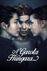 A Garota Húngara (2015) Torrent Dublado e Legendado