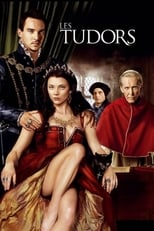 streaming Les Tudors