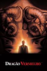 Dragão Vermelho (2002) Torrent Dublado e Legendado