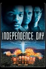 Día de la Independencia