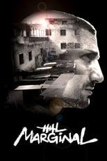 VER El marginal (2016) Online Gratis HD