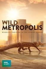 Cities: Nature's New Wild