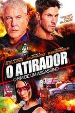 O Atirador O Fim de um Assassino (2020) Torrent Dublado e Legendado