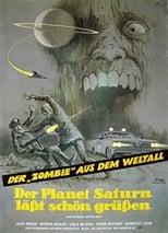 Der Planet Saturn läßt schön grüßen