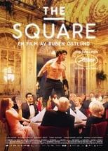 The Square (2017)