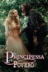 Die falsche Prinzessin