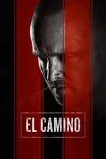 El Camino: A Breaking Bad Film (2019) Torrent Dublado e Legendado