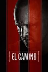 El Camino: Um Filme de Breaking Bad (2019) Torrent Dublado e Legendado