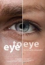Silmästä silmään (2020) Torrent Dublado