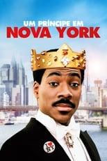 Um Príncipe em Nova York (1988) Torrent Dublado e Legendado