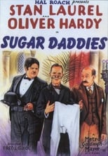 Sugar Daddies