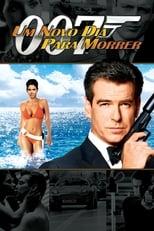 007 – Um Novo Dia Para Morrer (2002) Torrent Dublado e Legendado