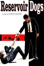 Reservoir Dogs1992
