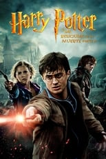 VER Harry Potter y las reliquias de la muerte - Parte 2 (2011) Online Gratis HD
