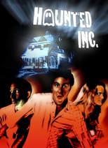 Haunted Inc.