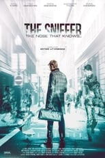 VER The Sniffer (2013) Online Gratis HD