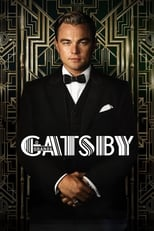 O Grande Gatsby (2013) Torrent Dublado e Legendado
