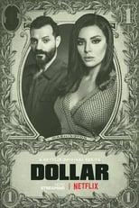 Dollar 1ª Temporada Completa Torrent Dublada e Legendada