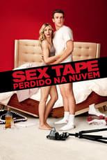 Sex Tape: Perdido na Nuvem (2014) Torrent Dublado e Legendado