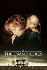 Terras Perdidas (1997) Torrent Legendado