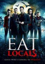 eat locals london premiere 2017
