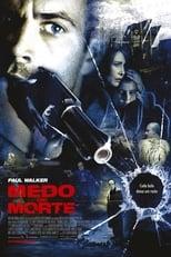 No Rastro da Bala (2006) Torrent Dublado e Legendado