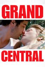 Grand Central (2013) Torrent Dublado