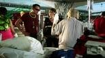 CSI: Investigação Criminal: 13 Temporada, Episódio 3