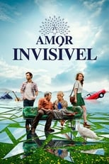 Amor Invisível (2019) Torrent Legendado