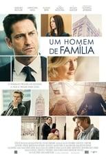 Um Homem de Família (2017) Torrent Dublado e Legendado