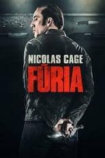 Fúria (2014) Torrent Dublado e Legendado
