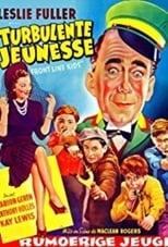 Front Line Kids (1942) box art